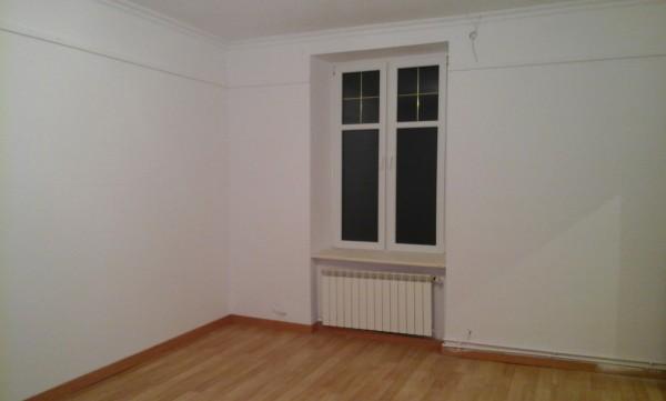Malowanie-mieszka2