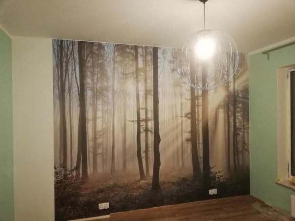 PW-Jarmal-Jarosaw-Araczewski-galeria-10
