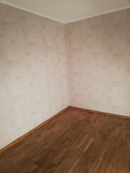ukadanie-paneli-galeria-5