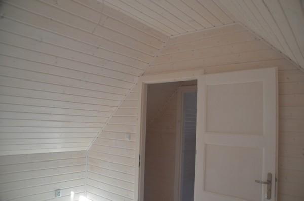 jarmal-malowanie-drewna